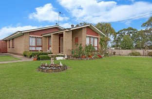 Picture of 73 Hunter Street, Heywood VIC 3304