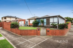 Picture of 72 Somerset Road, Campbellfield VIC 3061