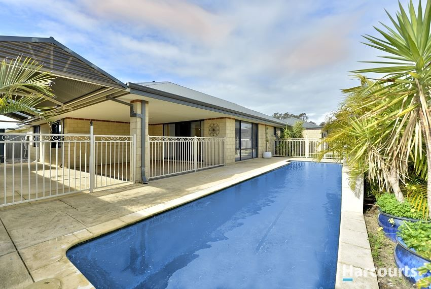 86 Countess Circuit, South Yunderup WA 6208, Image 0