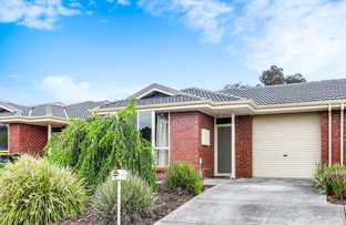 Picture of 16b Knott Street, Mount Barker SA 5251