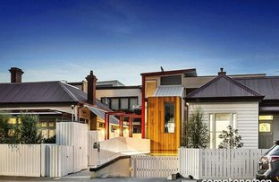 Picture of 8/88 Stephen Street, Yarraville VIC 3013