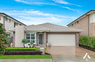 Picture of 16 Eclipse  Street, Schofields NSW 2762