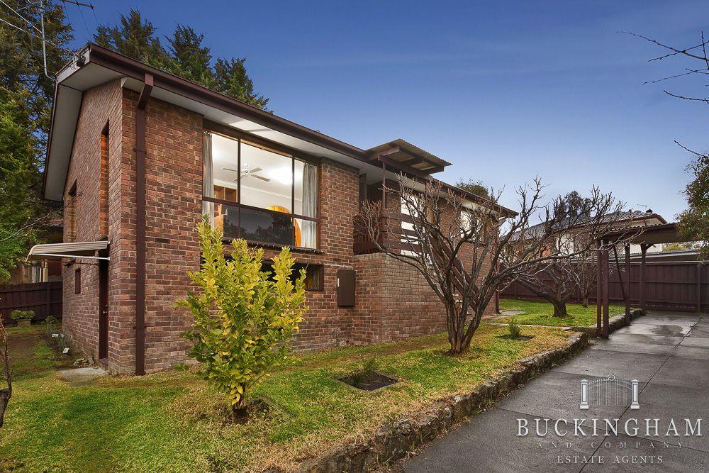 17 Woodland Grove, Briar Hill VIC 3088, Image 0
