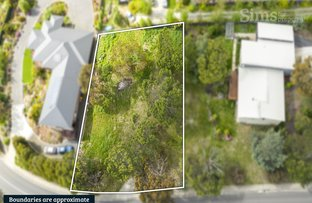 Picture of 5 Southgate Drive, Kings Meadows TAS 7249