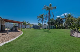 Picture of 23 Johnston Street, Millbank QLD 4670