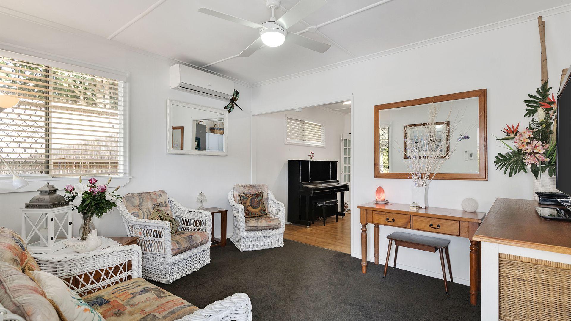 33 Gum Street, Wynnum QLD 4178, Image 2