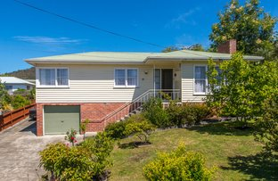 Picture of 18 Girrabong Road, Lenah Valley TAS 7008