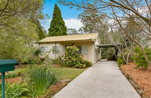 Picture of 32 Terrymont Road, Warrimoo NSW 2774
