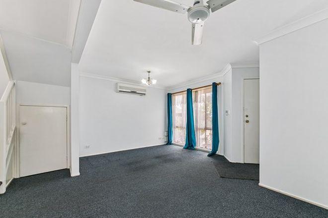 Picture of 24/45 Bungarribee Road, BLACKTOWN NSW 2148