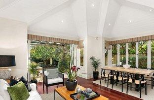 44 Montague Road, Cremorne NSW 2090