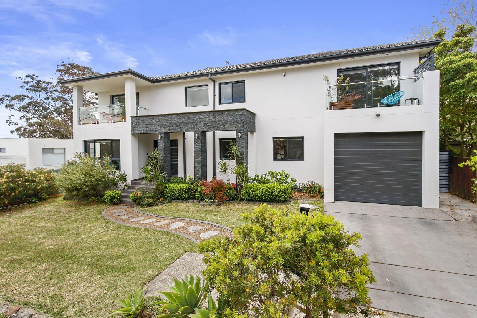 4 Victory Road, Oatley NSW 2223, Image 0