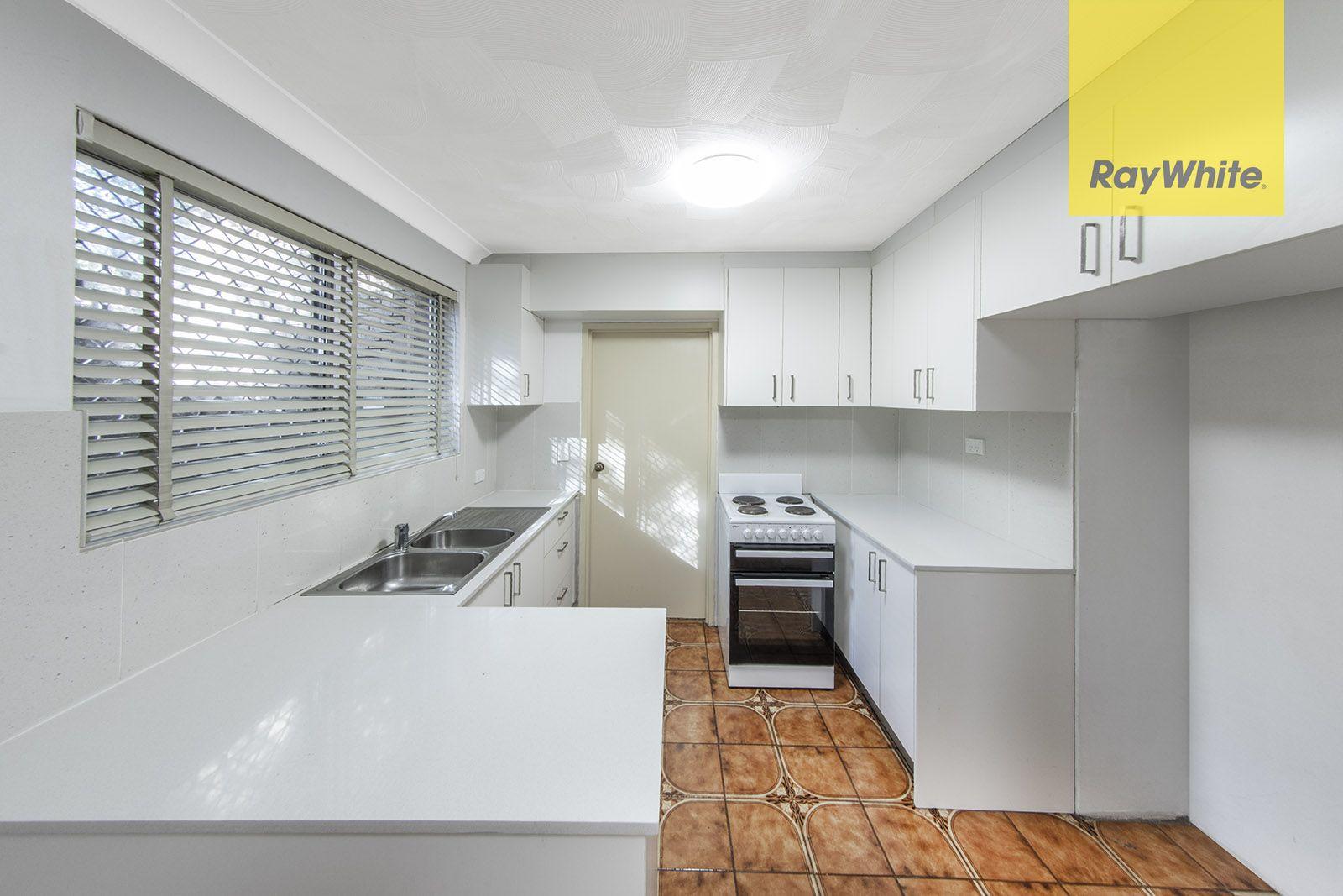 5/1 Bobart Street, Parramatta NSW 2150, Image 1