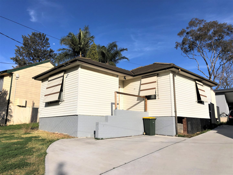 15 Dawn Drive, Seven Hills NSW 2147, Image 0