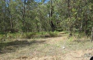 Picture of 434 Seery Road, Kippenduff NSW 2469