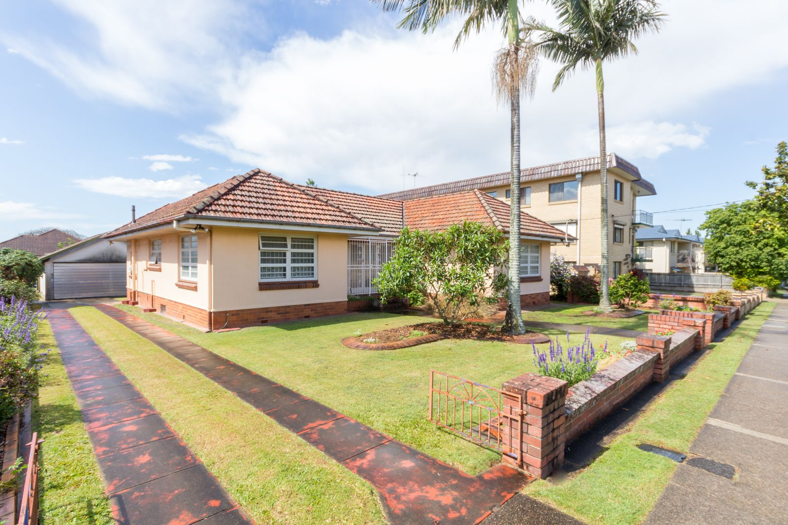 35 Wallace Street, Chermside QLD 4032, Image 1