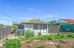 Picture of 11 Brendan Street, Christie Downs SA 5164
