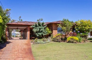 Picture of 22 Clanmel Road, Floreat WA 6014
