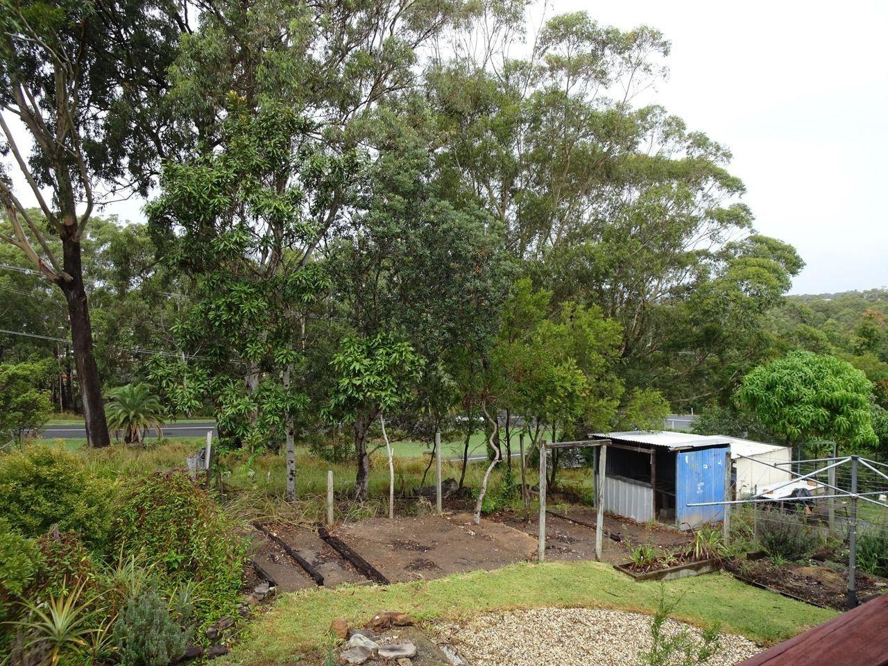 9 Arkan Avenue, Woolgoolga NSW 2456, Image 0