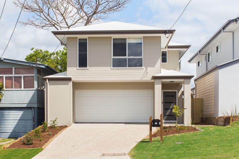47 Bulgin Avenue, Wynnum QLD 4178, Image 0
