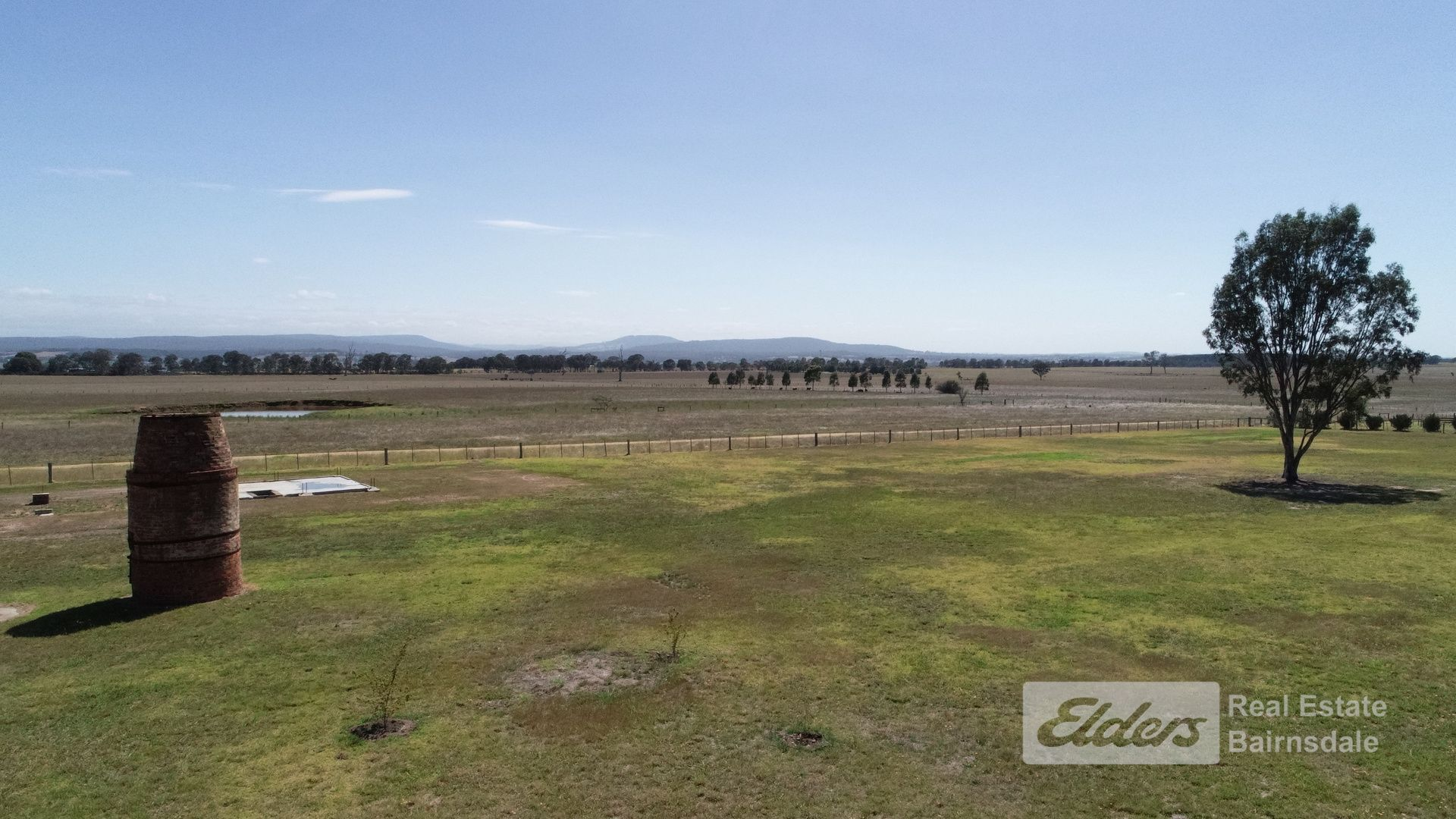 644 Lindenow-Glenaladale Road, Lindenow South VIC 3875, Image 1