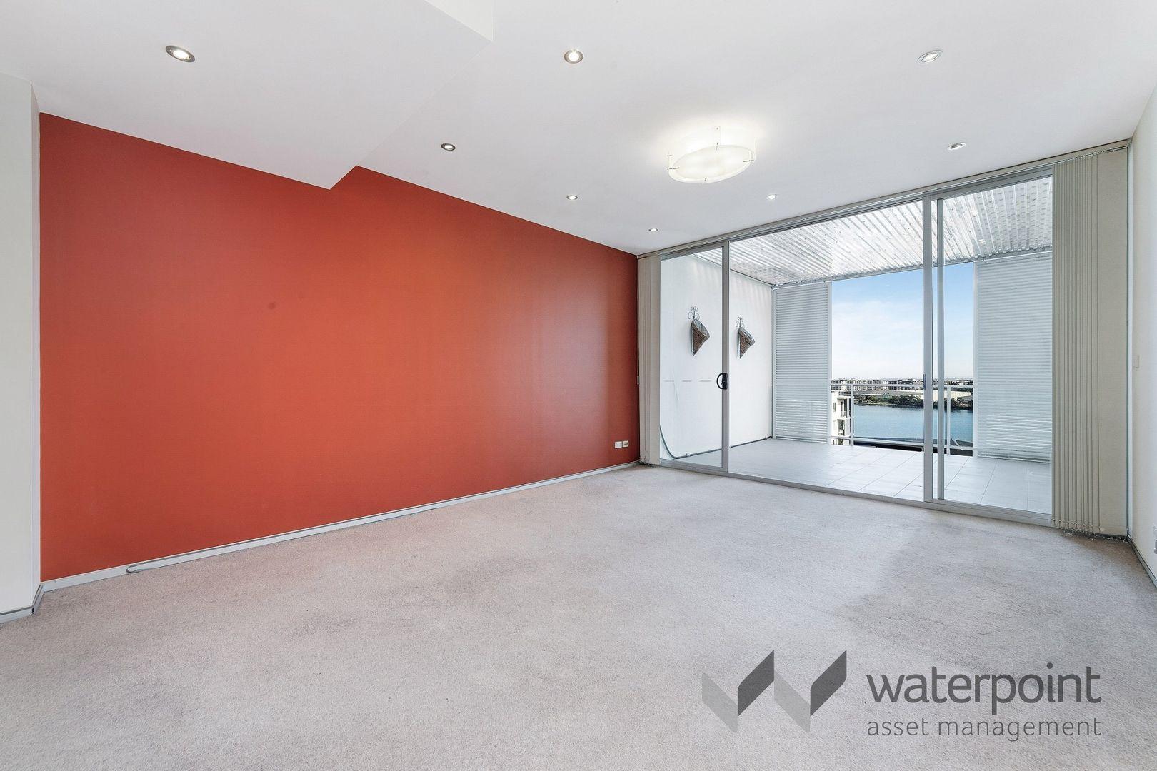 B403/10-16 Marquet Street, Rhodes NSW 2138, Image 0