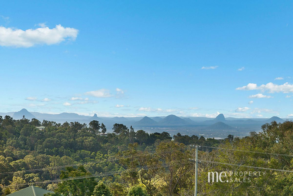 5 Zillman Road, Ocean View QLD 4521, Image 2