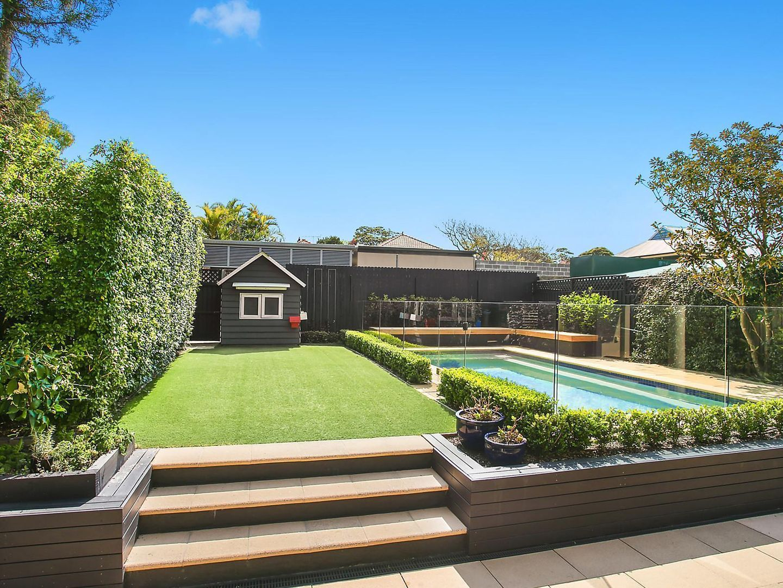 55 Cabramatta Road, Mosman NSW 2088, Image 0