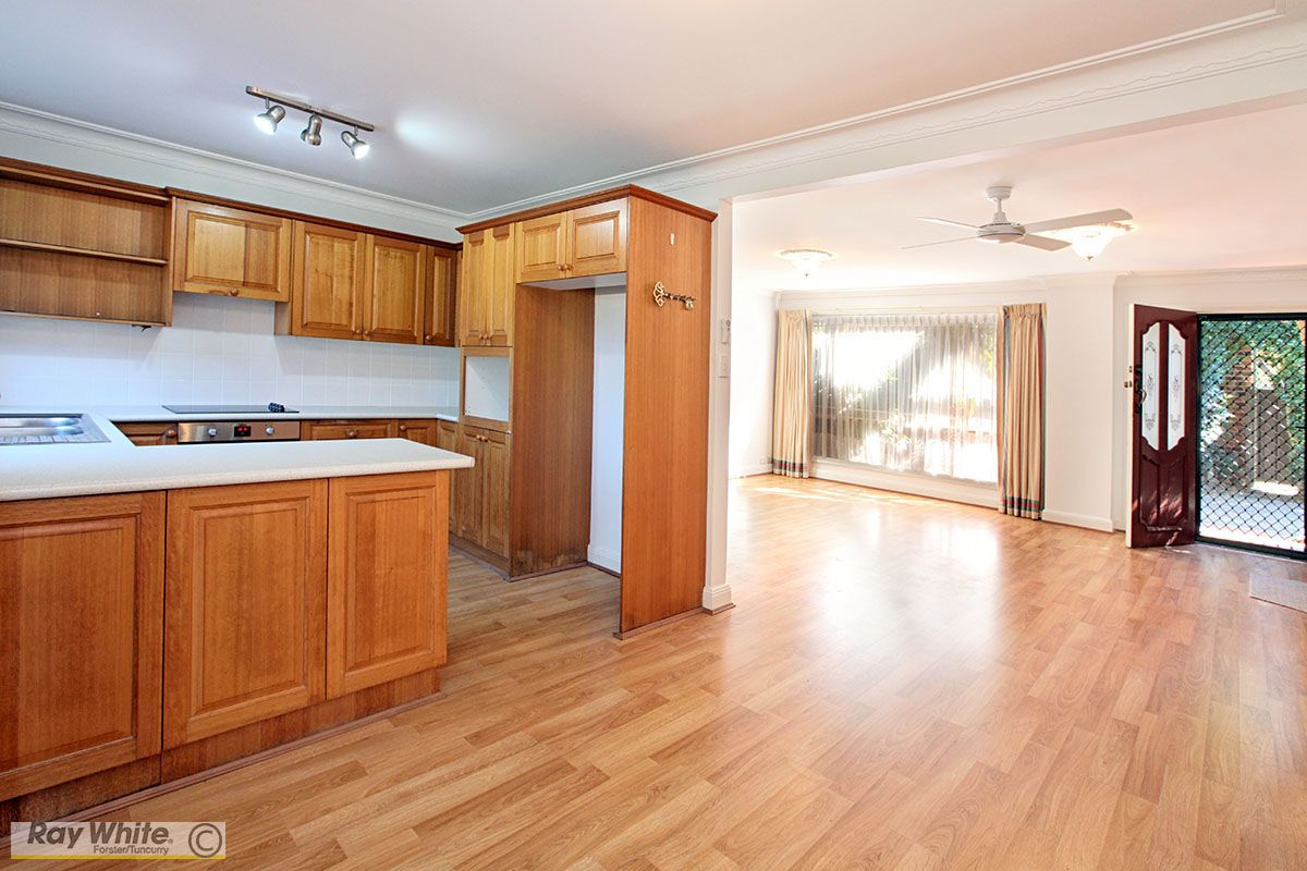 4/2 Mark Street, Forster NSW 2428, Image 1