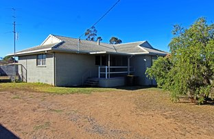 Picture of 51 Hawker Rd, Warwick QLD 4370