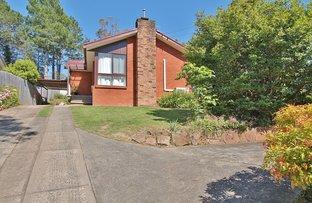 31 John Street, Hazelbrook NSW 2779
