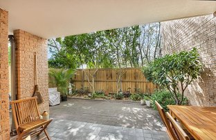 Picture of 3/64-70 Spofforth Street, Cremorne NSW 2090