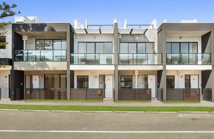 Picture of 4/538 Nepean Highway, Bonbeach VIC 3196