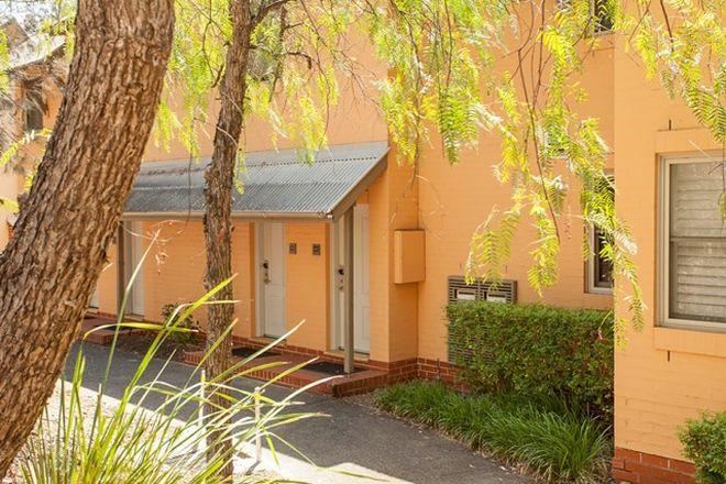 Picture of 634/15 Thomspons Road, POKOLBIN NSW 2320