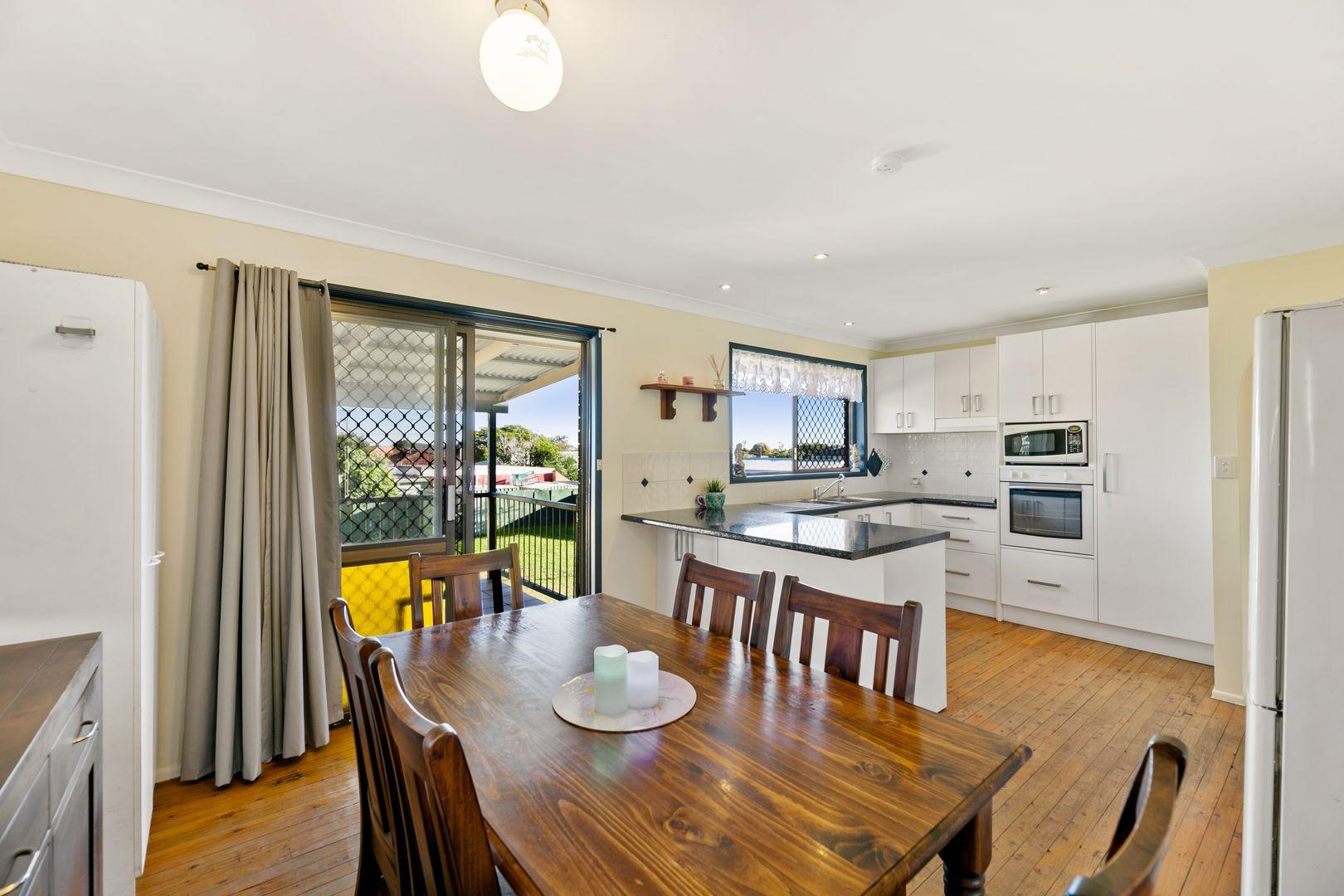 370 North Street, Wilsonton QLD 4350, Image 0