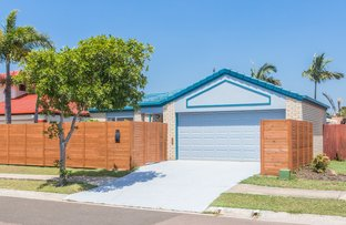 28 Bernheid Crescent, Sippy Downs QLD 4556