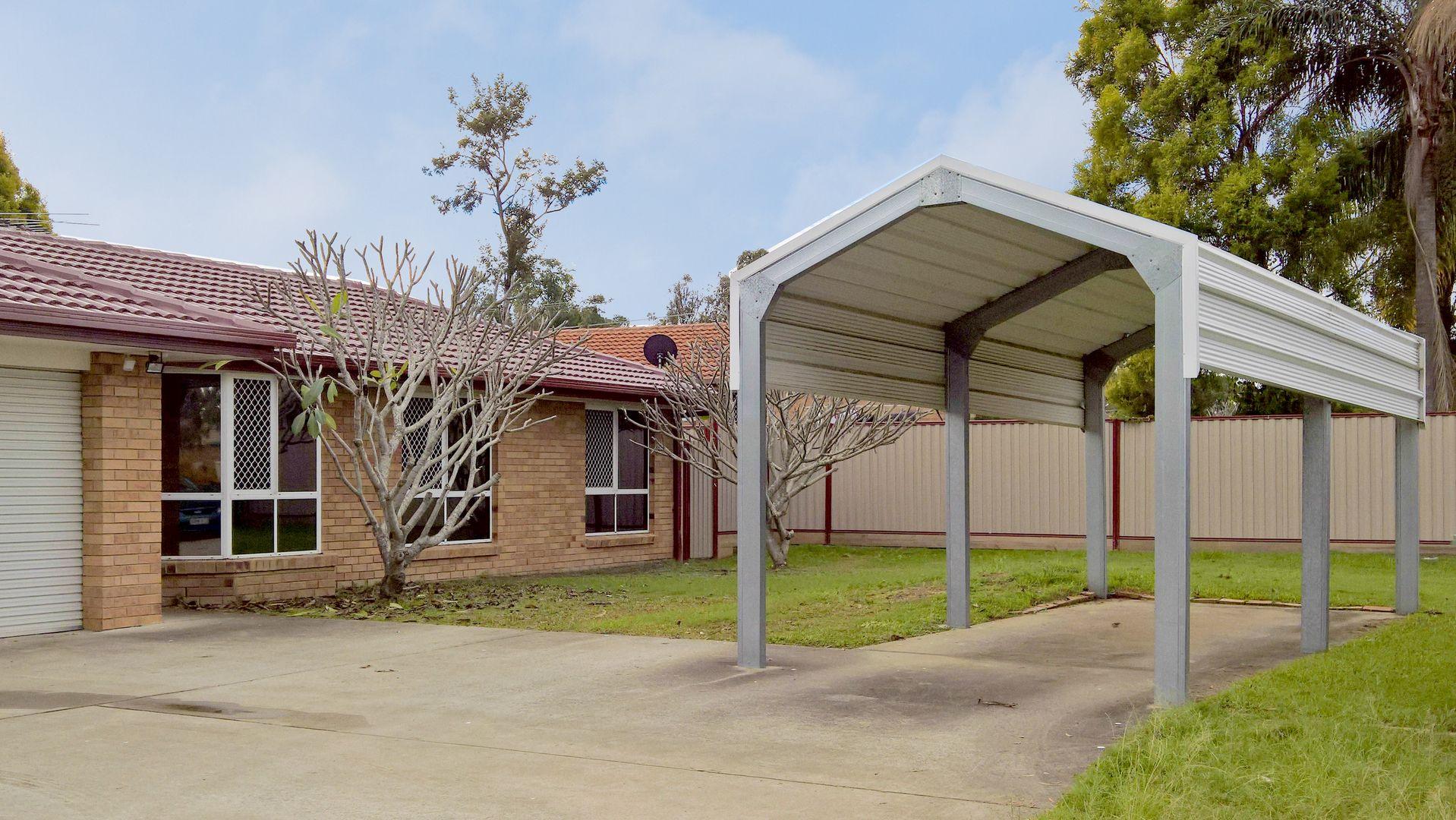 2/3 Broadfoot Drive, Goodna QLD 4300, Image 0