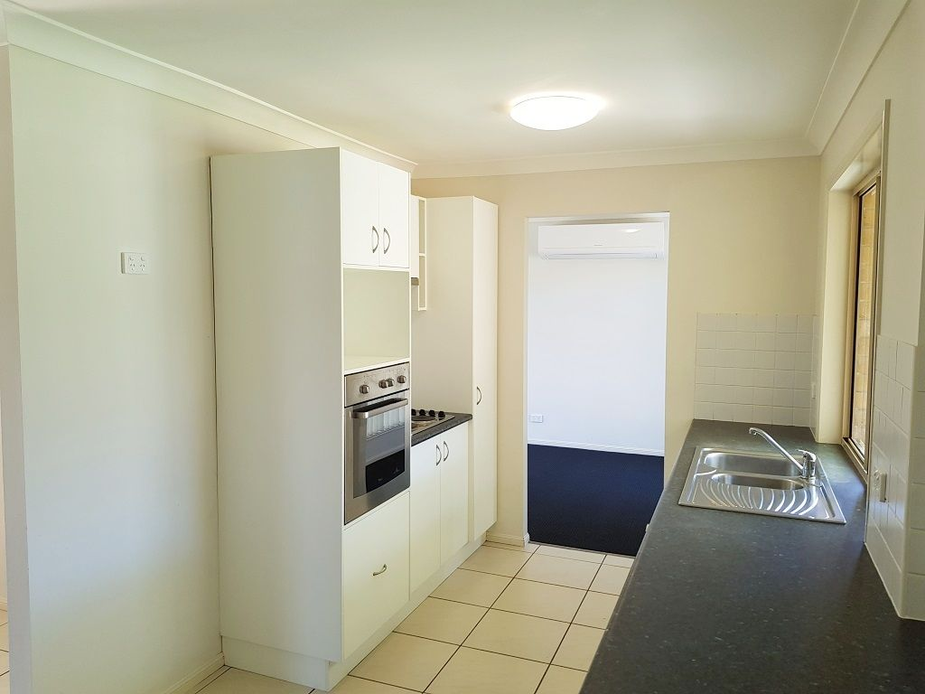 30 Kingma Cres, Caboolture QLD 4510, Image 1