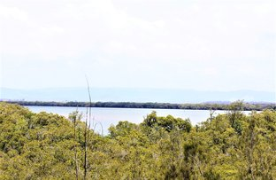 Picture of 158 - 160 Treasure Island Avenue, Karragarra Island QLD 4184
