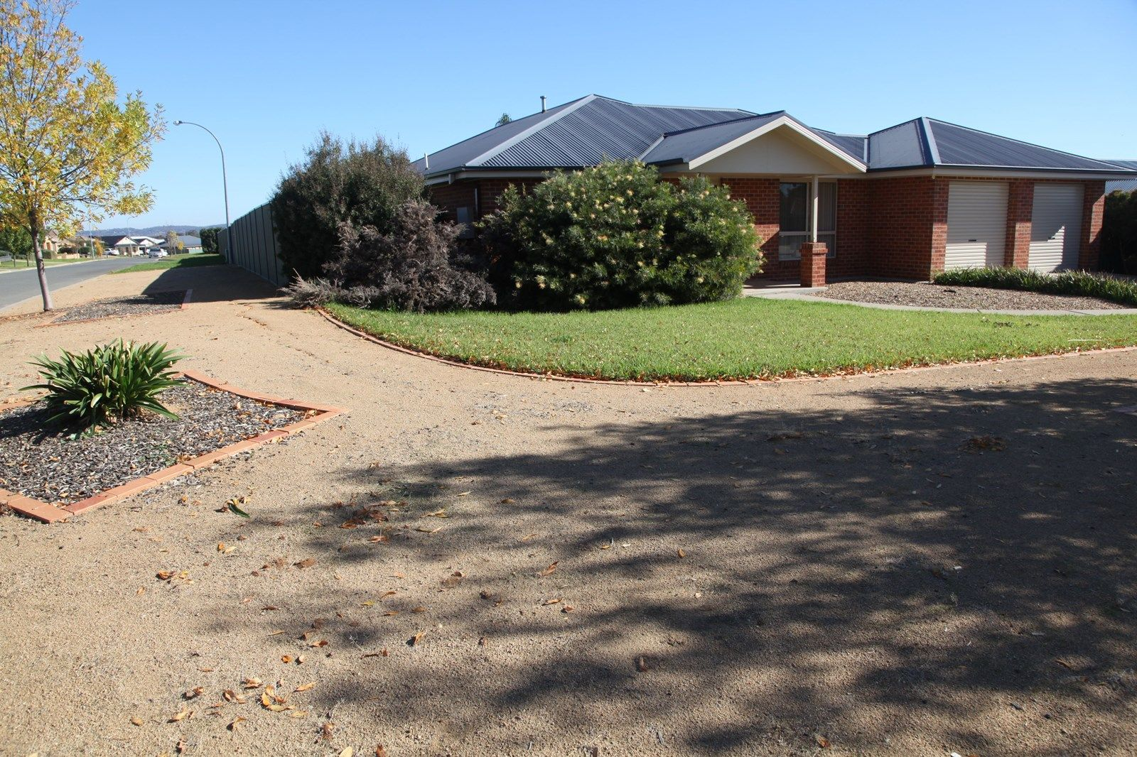 31 Boree Avenue, Forest Hill NSW 2651, Image 1