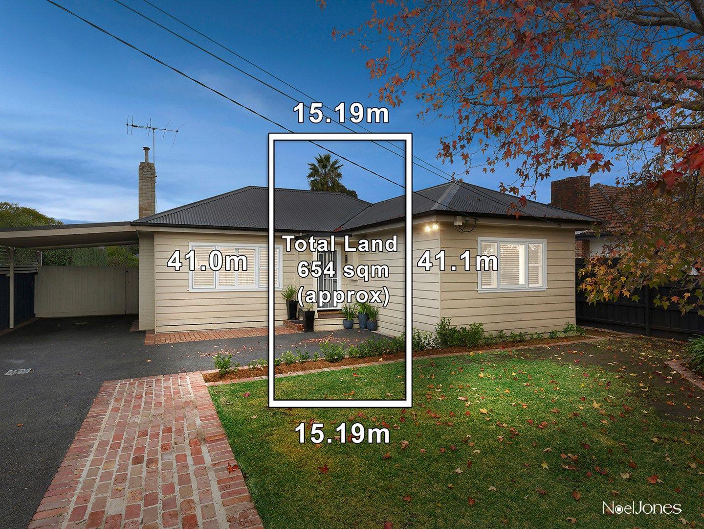 38 Springfield Road, Blackburn VIC 3130, Image 0