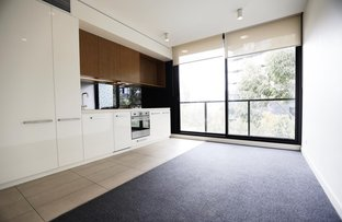 Picture of 205P/3 Clara Street, South Yarra VIC 3141