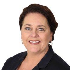 Kate Ashton, Sales representative