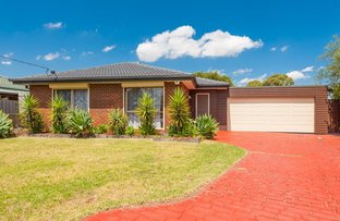 Picture of 7 Walton Close, Craigieburn VIC 3064