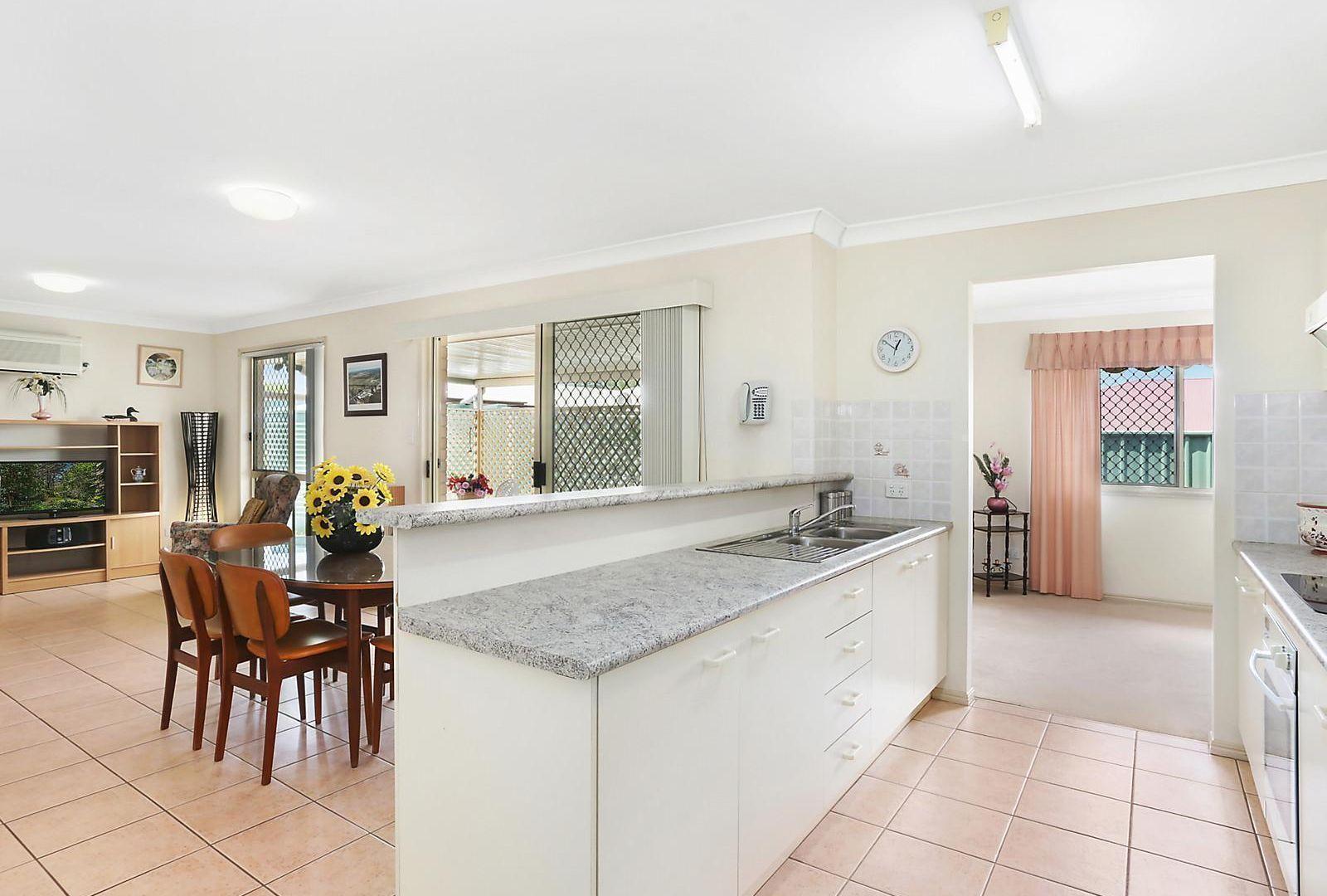 19 Powells Road, Yamanto QLD 4305, Image 2