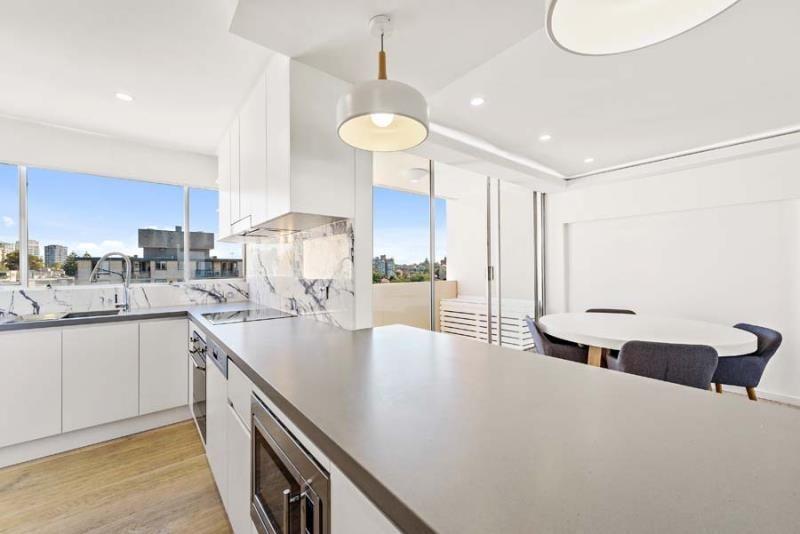 44/40-46 Penkivil Street, Bondi Beach NSW 2026, Image 1