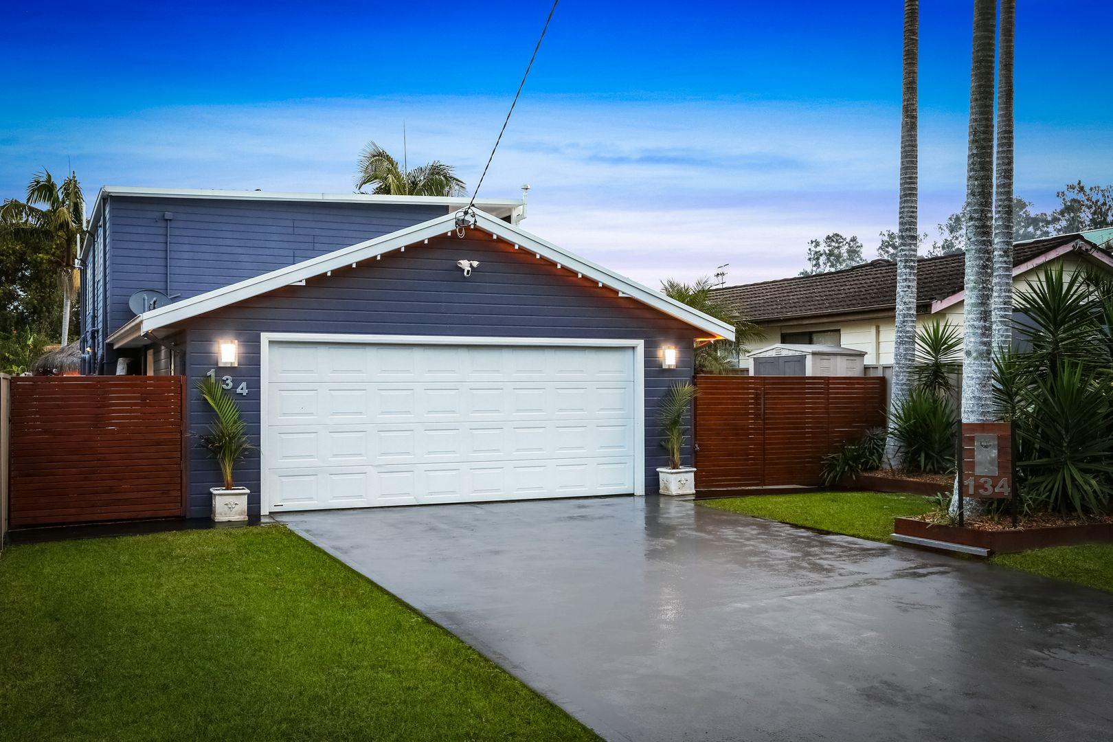 134 Kincumber Crescent, Davistown NSW 2251, Image 1