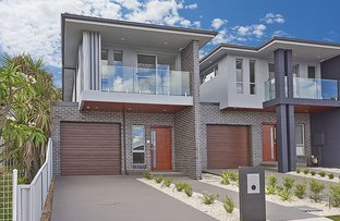 Picture of 47c McCredie Rd, Guildford NSW 2161