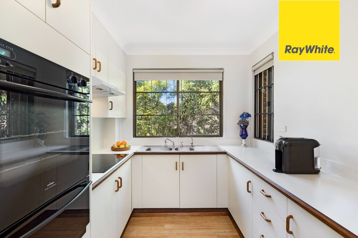 19/37-41 Carlingford Road, Epping NSW 2121, Image 2