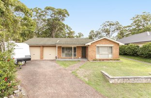 Picture of 24 Barringum Close, Medowie NSW 2318