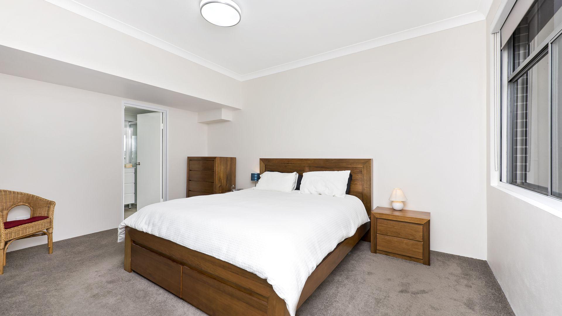 7/411 Illawarra Road, Marrickville NSW 2204, Image 2